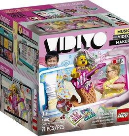 LEGO Lego BeatBox Candy Mermaid