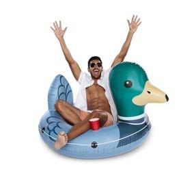 River Float Duck