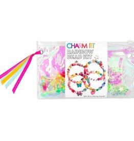 Charm It! Charm It! Rainbow Bead Kit