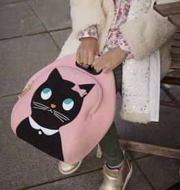 Dabbawalla Dabbawalla Kitty Lunch Bag