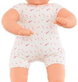 Corolle Mon Bebe Cheri To Dress - NEW