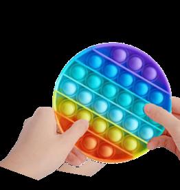 Poptastic - Rainbow