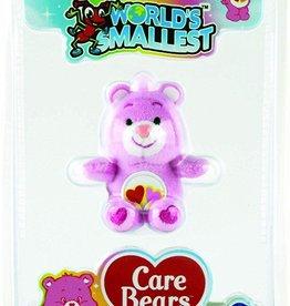Super Impulse World's Smallest Care Bears Series 2