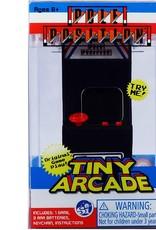 Super Impulse Super Impulse Tiny Arcade Pole Position