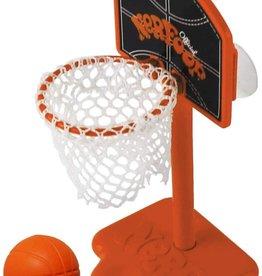 Super Impulse Super Impulse Nerf Basketball