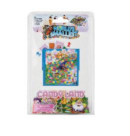 Super Impulse Super Impulse Smallest Candyland
