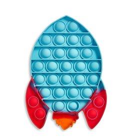 OMG Pop Fidgety Rocket