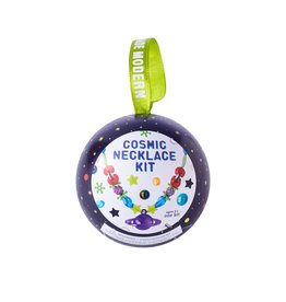 Kid Made Modern Cosmic Necklace Kit