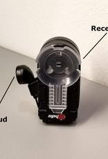 Mukikim Micro Listener