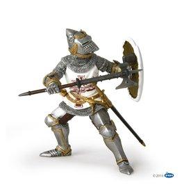 Papo Papo Germanic Knight