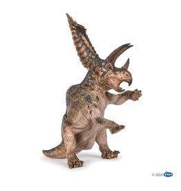 Papo Papo Pentaceratops