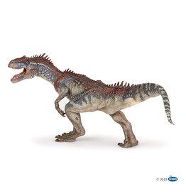 Papo Papo Allosaurus