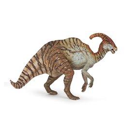 Papo Papo Parasaurolophus