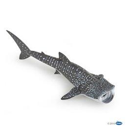 Papo Papo Whale Shark