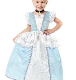 Little Adventures Cinderella Medium