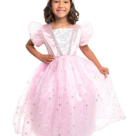 Little Adventures Deluxe Good Witch S