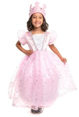 Little Adventures Deluxe Good Witch M