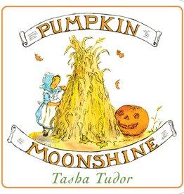 BB Pumpkin Moonshine