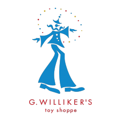 G.Williker's Toy Shoppe Inc