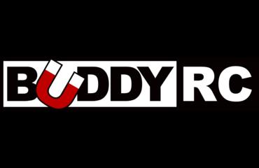 Hobbyland News