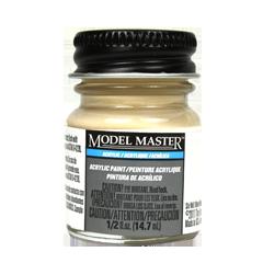 Testors Testors Model Master - Acrylic