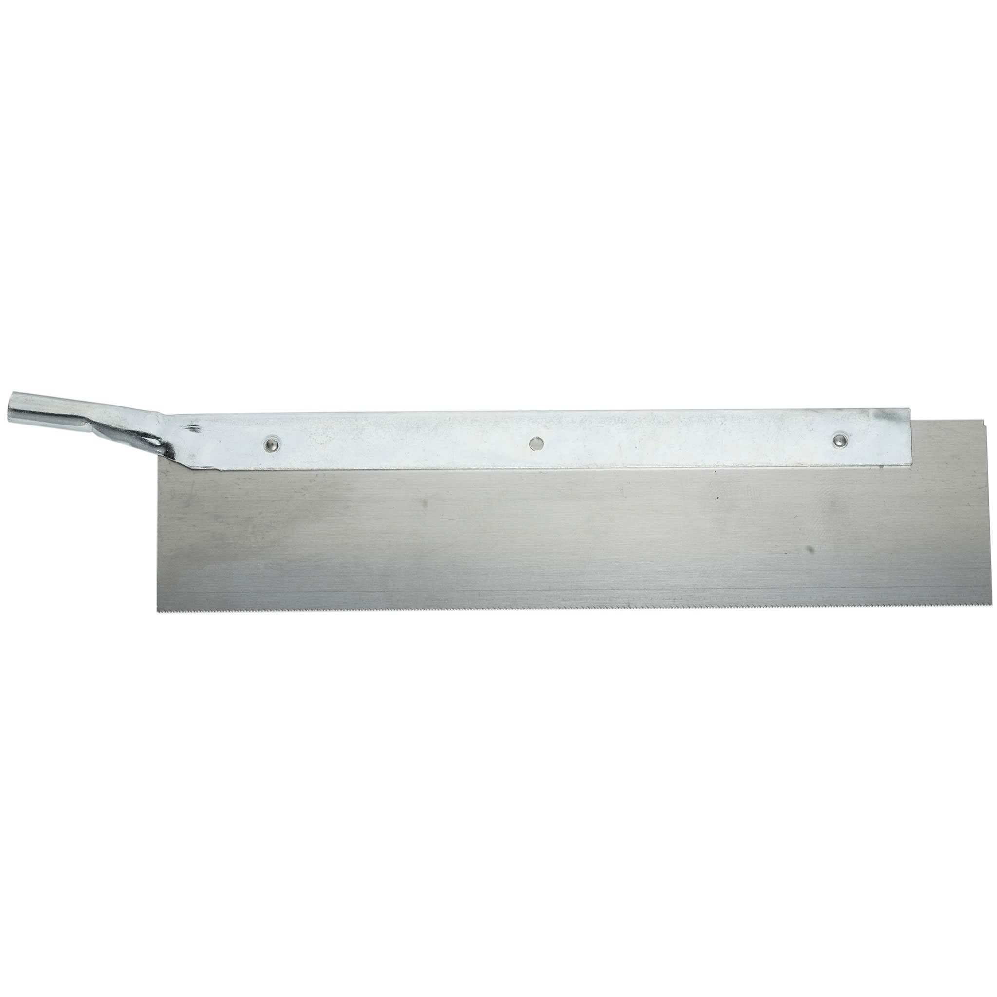 """Pull-Out Saw Blade, 1.25"""" x 5 (54 Teeth)"""