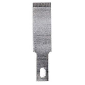 #17 Wood Chisel Blade (5pk)