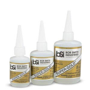 Super-Gold Thin Odorless 1/2oz