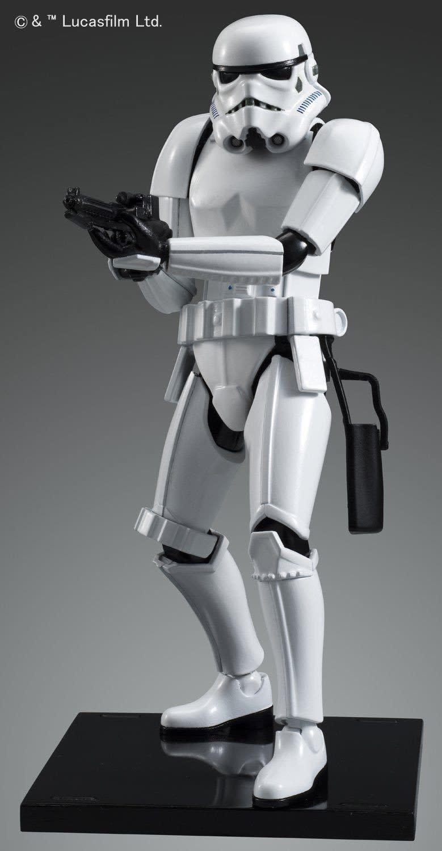 1:12 Stormtrooper