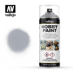 VLJ Fantasy Color Silver Spray