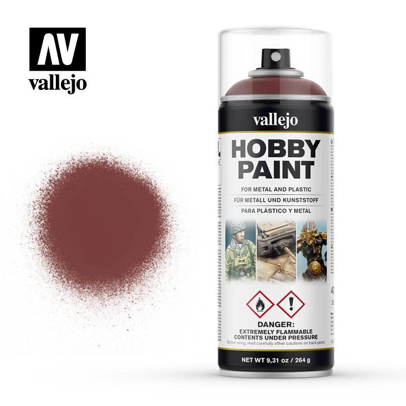 VLJ Vallejo 28.029 Gory Red Spray