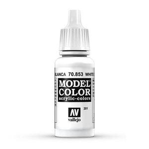 VLJ Vallejo Model Color (201+)