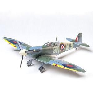 1/48 Supermarine Spitfire MK Vb