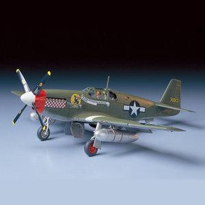 1/48 P51B Mustang
