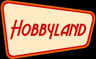 Hobbyland Clintonville