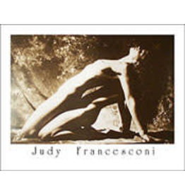 FRANCES CONI TWO NUDES PRINT