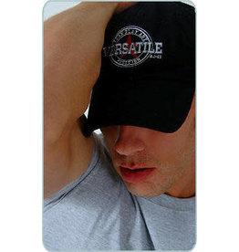 AJAXX63 VERSATILE CAP