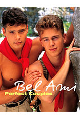 BEL AMI -  PERFECT COUPLES