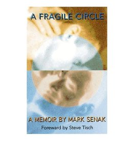 A FRAGILE CIRCLE