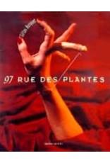 97 RUE DES PLANTES