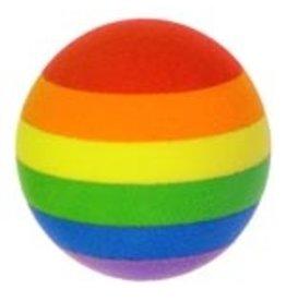 PRIDE ANTENNA BALL