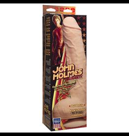 Doc Johnson JOHN HOLMES UR3 REALISTIC
