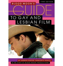 GUIDE TO GAY AND LESBIAN FILM