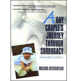 COCOBOYZ.COM A GAY COUPLES JOURNEY THROUGH SURROGACY