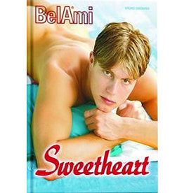 DELETED DUP BEL AMI - SWEETHEART