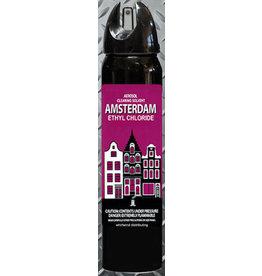 AMSTERDAM AMSTERDAM SPRAY