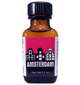AMSTERDAM AMSTERDAM LARGE BOTTLE