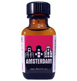 AMSTERDAM LARGE BOTTLE