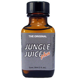 JUNGLE JUICE JUNGLE JUICE PLUS LARGE