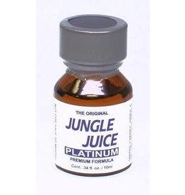 JUNGLE JUICE PLATINUM SMALL BOTTLE